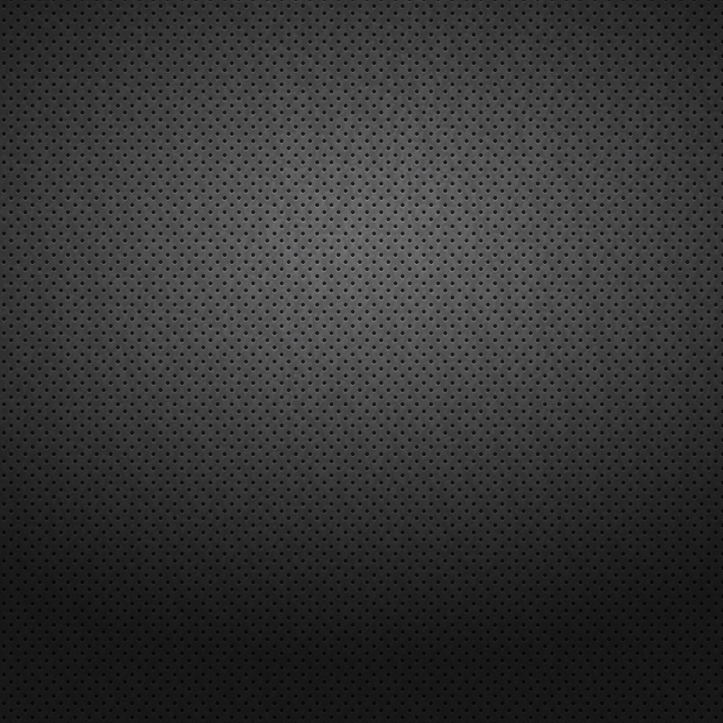 Download the iPad Gray Leather Background