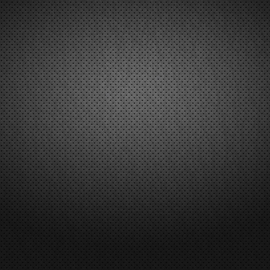 IPad Leather Background Robert Leeper