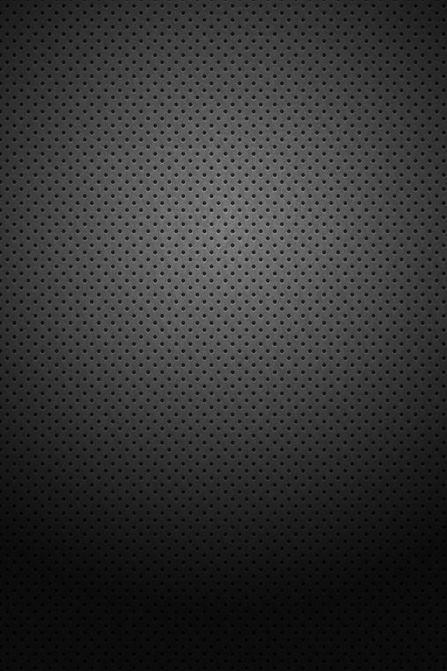 iphone 4 leather wallpaper robert leeper