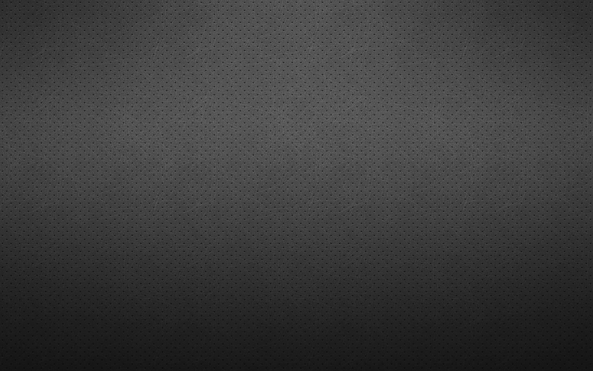 Windows 7 Desktop Background