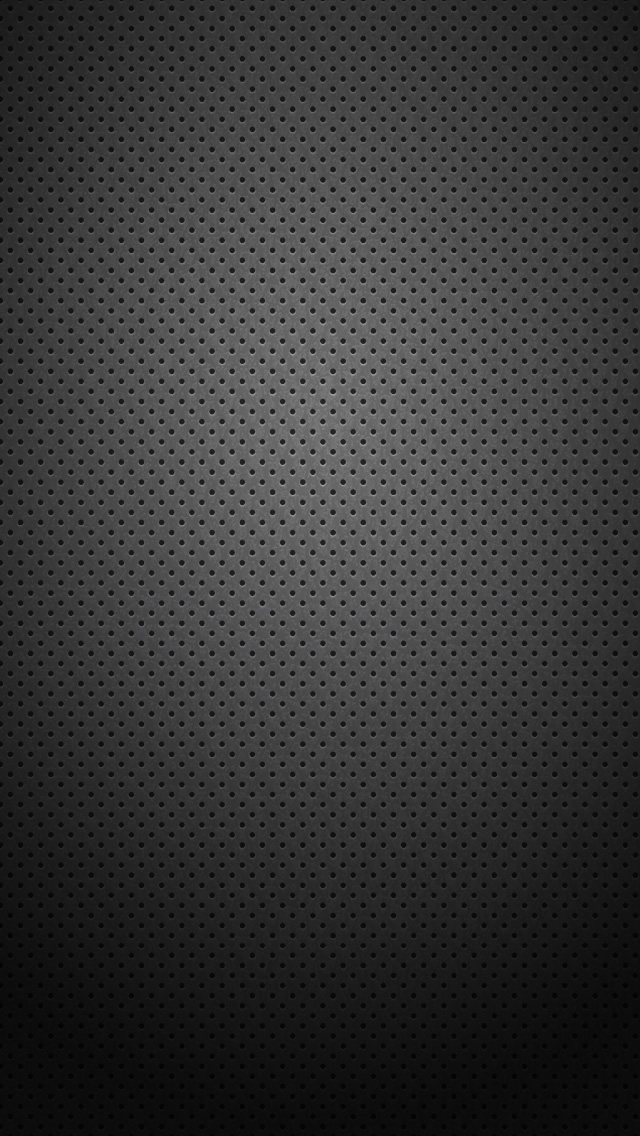 gallery for light gray iphone wallpaper