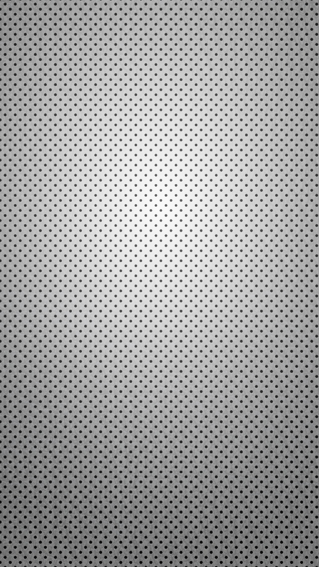 Iphone 5 Aired Leather Wallpaper Robert Leeper