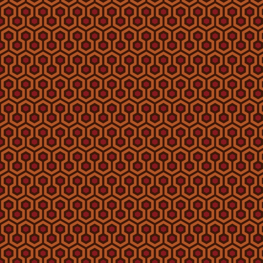 The Shining Wallpaper Robert Leeper